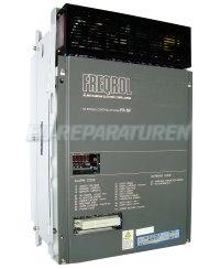 Weiter zum Reparatur-Service: MITSUBISHI FR-SF-2-11KP-C SPINDEL-CONTROLLER