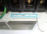4 TYPENSCHILD FR-SF-2-11KP-C