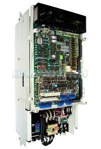 Weiter zum Reparatur-Service: MITSUBISHI FR-SF-2-26K-C SPINDEL-CONTROLLER