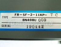 4 TYPENSCHILD FR-SF-2-11KP-TC