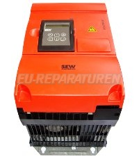 Weiter zum Reparatur-Service: SEW EURODRIVE 31C220-503-4-00 FREQUENZUMRICHTER