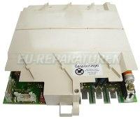 Reparatur Siemens 6sc6170-0fc01