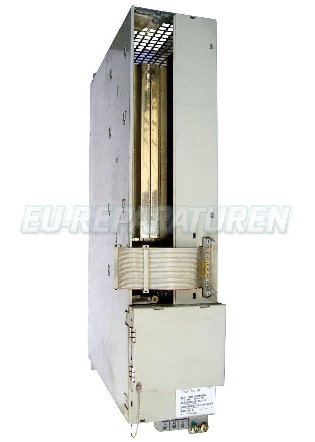 Reparatur Siemens 6SN1123-1AA00-0DA1 AC DRIVE