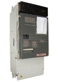 Weiter zum Reparatur-Service: MITSUBISHI FR-SF-2-18.5KP-BCG SPINDEL-CONTROLLER