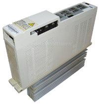 3 MITSUBISHI MDS-A-V2-1010 AC SERVO UNIT REPAIR