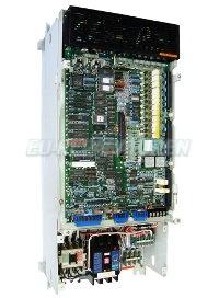 Weiter zum Reparatur-Service: MITSUBISHI FR-SF-4-18.5KP SPINDEL-CONTROLLER