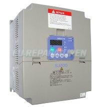 Reparatur Hitachi Sj200-055hfe2