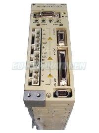 2 SERVICE-DIENSLEISTUNGEN SGDM-04AC-SD2 YASKAWA