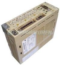 3 REPAIR SERVOPACK SGDM-04AC-SD2 QUICK