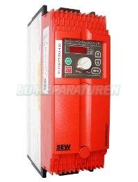 1 REPARATUR SEW MOVITRAC MC07A075-5A3-4-00