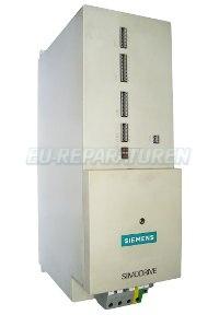 2 REPAIR-SERVICE SIEMENS 6SC6111-1VA01 SIMODRIVE