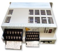 2 REPAIR-SERVICE OMRON 3G3SV-BB015-E INVERTER