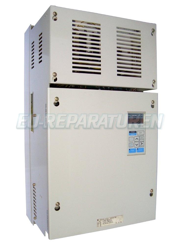 Reparatur Yaskawa CIMR-VMS4011 AC DRIVE