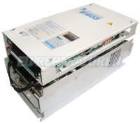 3 AC-DRIVE FREQUENCY INVERTER CIMR-G3A4015 REPAIR