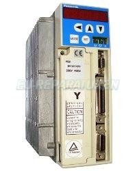 Reparatur Panasonic Msd043a1xxv