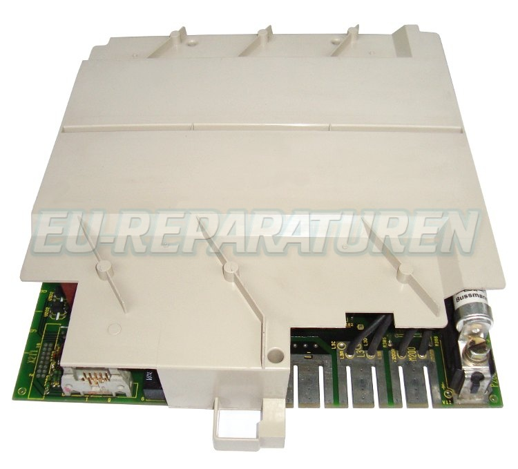 Reparatur Siemens 6SC6170-0FC50 AC DRIVE