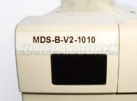 4 TYPENSCHILD MDS-B-V2-1010