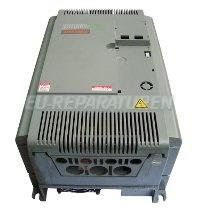 2 FREQROL-Z300 REPAIR-SERVICE FR-Z340-3.7K-AW MITSUBISHI
