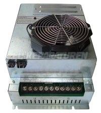 Weiter zum Reparatur-Service: HAAS 93-32-5559A SPINDEL-CONTROLLER