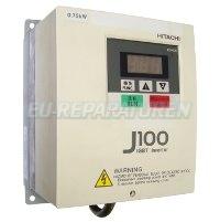 Reparatur Hitachi J100-007sfe5