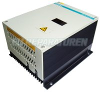 3 EXCHANGE FREQUENCY INVERTER 6SE2002-1AA00 SIEMENS