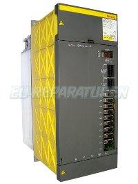 Weiter zum Reparatur-Service: FANUC A06B-6102-H222 SPINDEL-CONTROLLER
