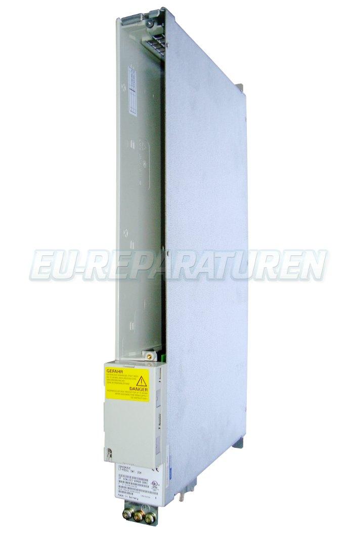 Reparatur Siemens 6SN1123-1AA00-0BA1 AC DRIVE