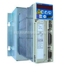 Reparatur Panasonic Dv85018ha502