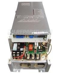 2 REPAIR-SERVICE FR-SX-2-11K MITSUBISHI SPINDLE-CONTROLLER