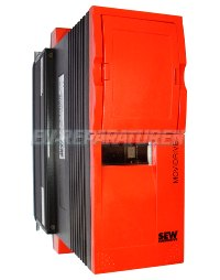Reparatur Sew Eurodrive Mds60a0075-5a3-4-00