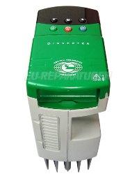 2 AUSTAUSCH DIN1220025A CONTROL-TECHNIQUES SHOP
