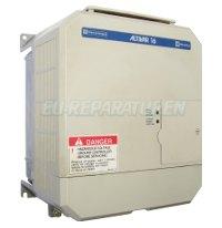 Reparatur Telemecanique Atv16u72n4