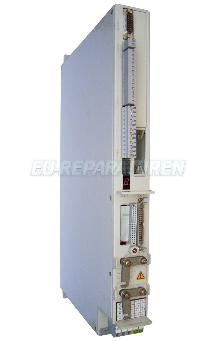 Reparatur Siemens 6SC6110-3AA00 AC DRIVE