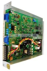Reparatur Toshiba Rad310-1012e