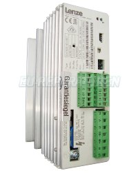 1 LENZE REPARATUR EVF8201-E-V901 FREQUENZUMRICHTER