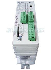 2 REPAIR-SERVICE LENZE EVF8201-E-V901 INVERTER