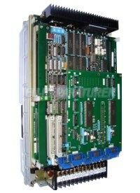 Weiter zum Reparatur-Service: MITSUBISHI MR-S3-80AA-Z33 FREQUENZUMRICHTER