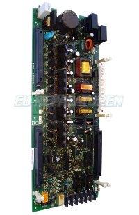 Weiter zum Reparatur-Service: MITSUBISHI RG221C FREQUENZUMRICHTER