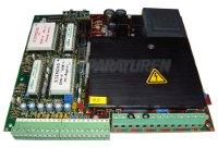Reparatur Siemens 6ra2211-8dd20-0