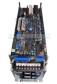 2 AC SPINDLE CONTROLLER MITSUBISHI FR-SFJ-2-5.5K REPARATUR