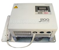 2 IGBT INVERTER J100-022SFE3 REPARATUR HITACHI