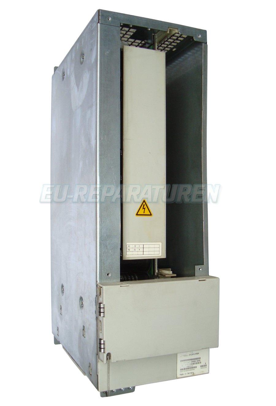Reparatur Siemens 6FC5447-0AA00-0AA0 AC DRIVE