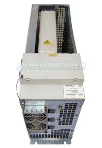 2 SINUMERIK 810D SERVICE 6FC5447-0AA01-0AA0
