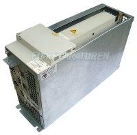 3 EXPRESS REPAIR 6FC5447-0AA01-0AA0 SINUMERIK CCU-BOX