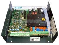 Reparatur Siemens 6ra2211-8dd21-1