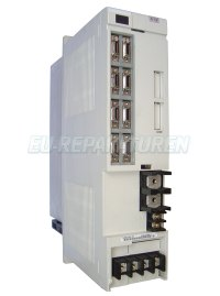 1 MITSUBISHI REPARATUR MDS-B-SP-75 SPINDEL-CONTROLLER