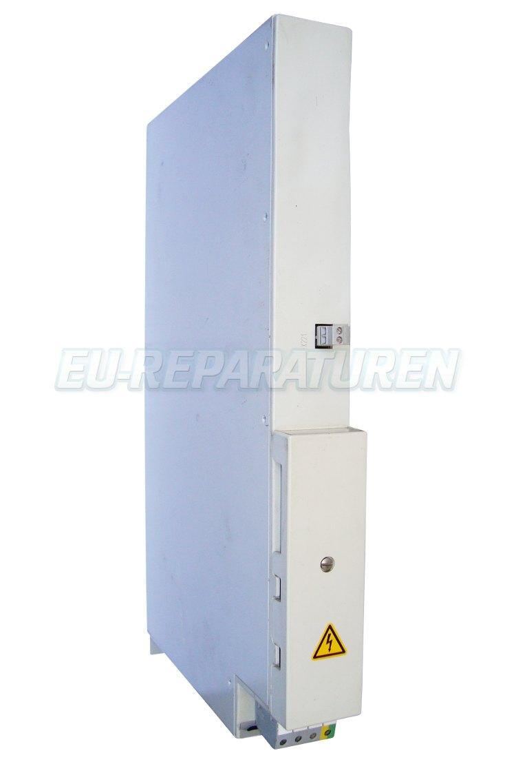 Reparatur Siemens 6SC6110-0GB00 AC DRIVE