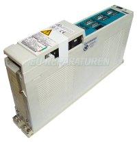 3 QUICK REPAIR SERVICE MDS-C1-V2-0505 AXIS DRIVE MITSUBISHI