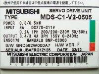 4 TYPENSCHILD MDS-C1-V2-0505