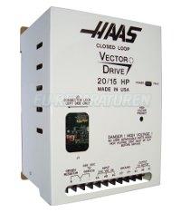 Weiter zum Reparatur-Service: HAAS 69-1000 FREQUENZUMRICHTER